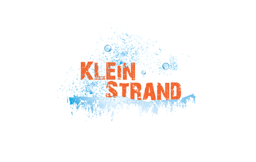 Klein Strand A Logo, Monogram, or Icon  Draft # 41 by PTGroup