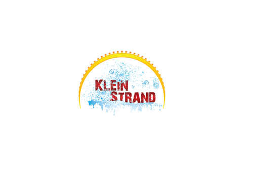 Klein Strand A Logo, Monogram, or Icon  Draft # 42 by PTGroup
