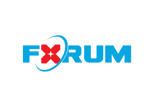 Forum A Logo, Monogram, or Icon  Draft # 70 by JoseLuiz