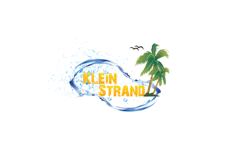Klein Strand A Logo, Monogram, or Icon  Draft # 43 by PTGroup