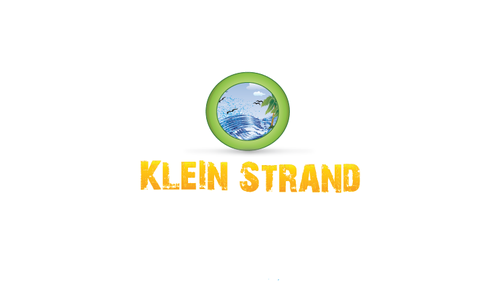 Klein Strand A Logo, Monogram, or Icon  Draft # 44 by PTGroup