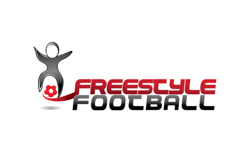 Freestyle Football A Logo, Monogram, or Icon  Draft # 88 by JoseLuiz
