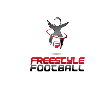 Freestyle Football A Logo, Monogram, or Icon  Draft # 91 by JoseLuiz