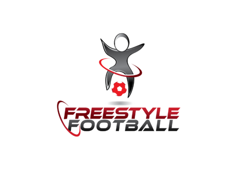 Freestyle Football A Logo, Monogram, or Icon  Draft # 102 by JoseLuiz