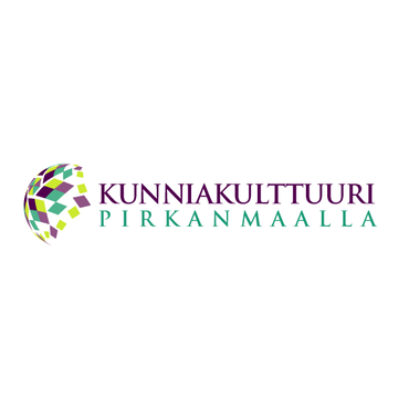 Kunniakulttuuri Pirkanmaalla A Logo, Monogram, or Icon  Draft # 11 by AbsolutMudd