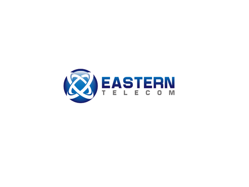 Eastern Telecom A Logo, Monogram, or Icon  Draft # 31 by Jacksina