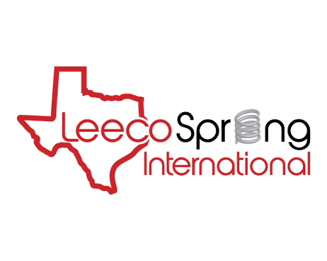 Leeco Spring International A Logo, Monogram, or Icon  Draft # 33 by BeUnique