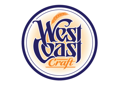 West Coast Craft A Logo, Monogram, or Icon  Draft # 34 by miamiman53
