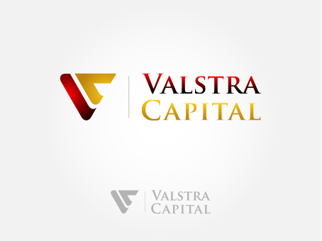 Valstra Capital A Logo, Monogram, or Icon  Draft # 519 by falconisty