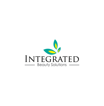 Integrated Beauty Solutions A Logo, Monogram, or Icon  Draft # 7 by InventiveStylus
