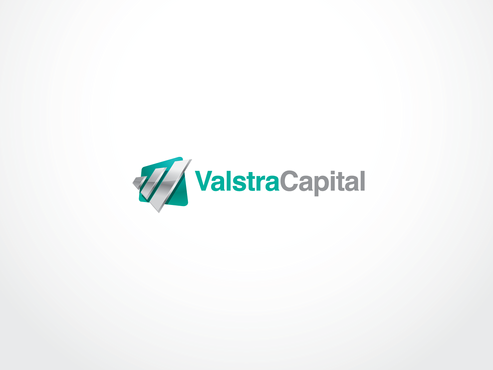 Valstra Capital A Logo, Monogram, or Icon  Draft # 531 by Alfdesign