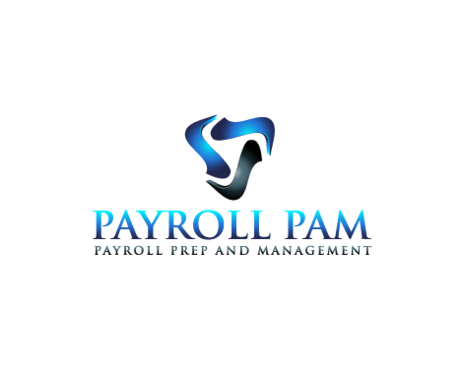 PayrollPAM A Logo, Monogram, or Icon  Draft # 48 by a2z28886