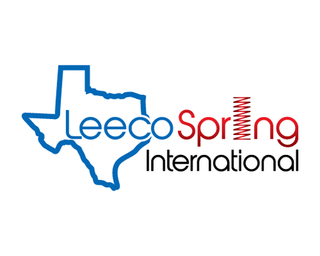 Leeco Spring International A Logo, Monogram, or Icon  Draft # 40 by BeUnique
