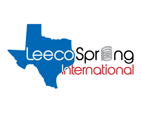 Leeco Spring International A Logo, Monogram, or Icon  Draft # 41 by BeUnique