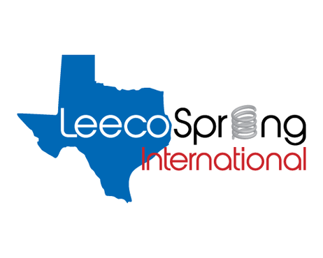 Leeco Spring International A Logo, Monogram, or Icon  Draft # 42 by BeUnique