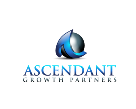 Ascendant Growth Partners A Logo, Monogram, or Icon  Draft # 59 by a2z28886
