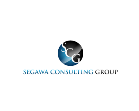 Segawa Consulting Group A Logo, Monogram, or Icon  Draft # 34 by a2z28886