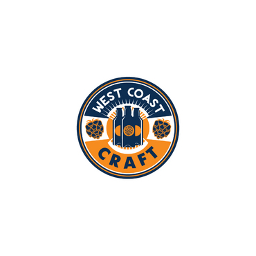 West Coast Craft A Logo, Monogram, or Icon  Draft # 39 by nany76