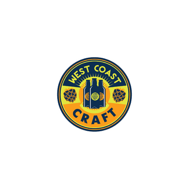 West Coast Craft A Logo, Monogram, or Icon  Draft # 40 by nany76