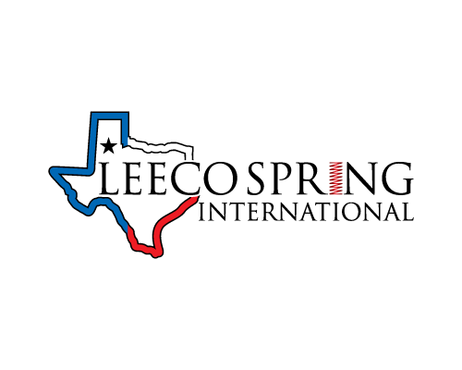 Leeco Spring International A Logo, Monogram, or Icon  Draft # 48 by BeUnique