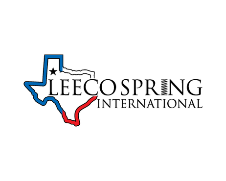 Leeco Spring International A Logo, Monogram, or Icon  Draft # 50 by BeUnique