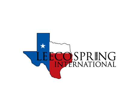Leeco Spring International A Logo, Monogram, or Icon  Draft # 51 by BeUnique