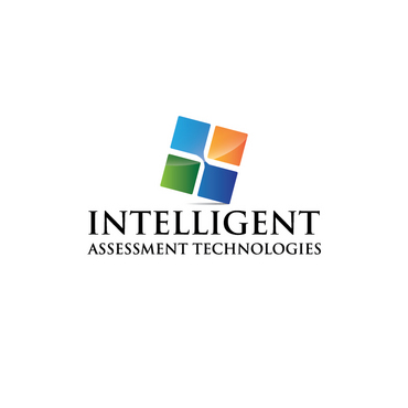 Intelligent Assessment Technologies A Logo, Monogram, or Icon  Draft # 24 by Estoryahee
