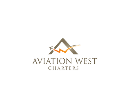 Aviation West Charters
