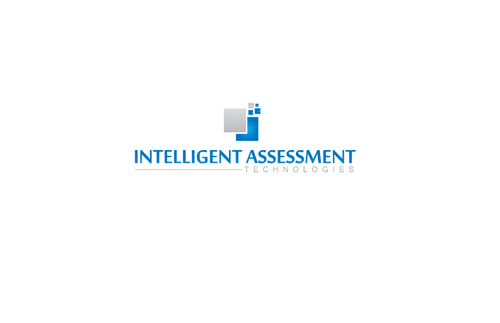 Intelligent Assessment Technologies A Logo, Monogram, or Icon  Draft # 29 by PTGroup