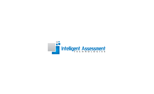 Intelligent Assessment Technologies A Logo, Monogram, or Icon  Draft # 47 by PTGroup