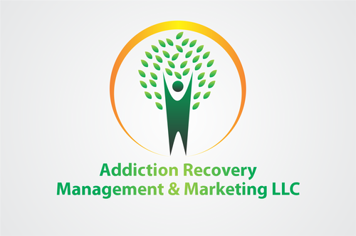 Addiction Recovery Management & Marketing LLC A Logo, Monogram, or Icon  Draft # 58 by gallery