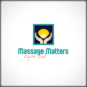 Massage Matters Cape Cod A Logo, Monogram, or Icon  Draft # 53 by drisos