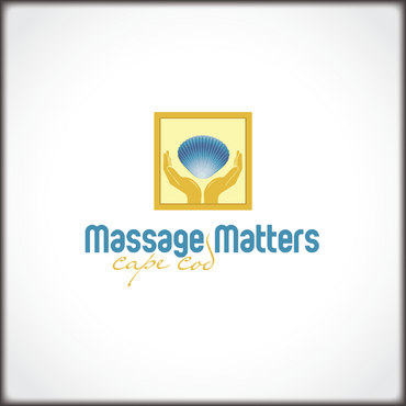 Massage Matters Cape Cod A Logo, Monogram, or Icon  Draft # 55 by drisos