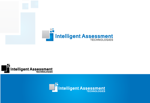 Intelligent Assessment Technologies A Logo, Monogram, or Icon  Draft # 52 by PTGroup