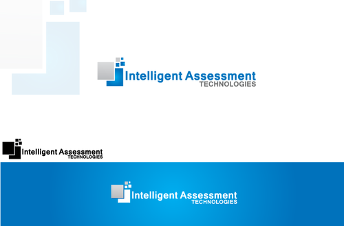 Intelligent Assessment Technologies A Logo, Monogram, or Icon  Draft # 53 by PTGroup