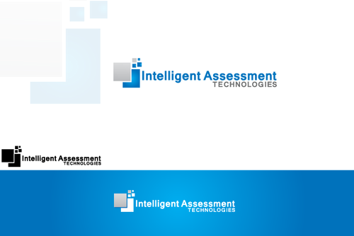 Intelligent Assessment Technologies A Logo, Monogram, or Icon  Draft # 55 by PTGroup