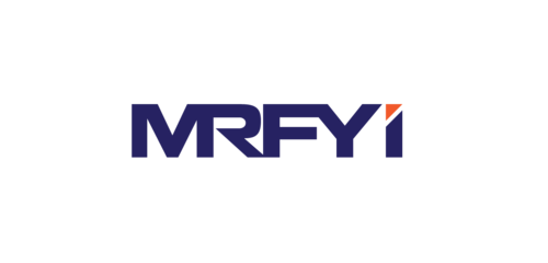 Mrfyi A Logo, Monogram, or Icon  Draft # 51 by anijams