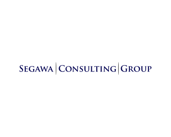 Segawa Consulting Group A Logo, Monogram, or Icon  Draft # 66 by ellsa