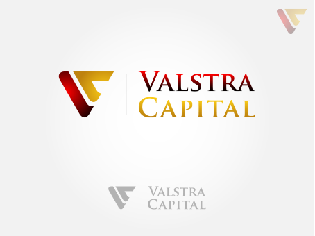 Valstra Capital A Logo, Monogram, or Icon  Draft # 599 by falconisty