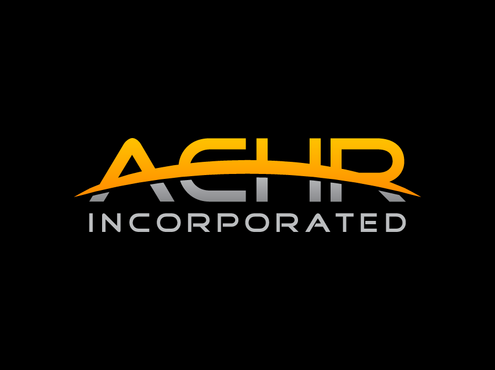 ACHR Incorporated A Logo, Monogram, or Icon  Draft # 25 by Celestia