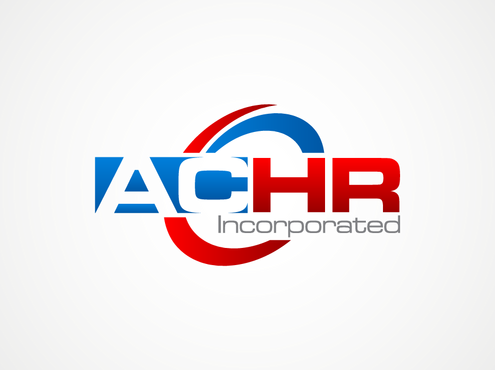 ACHR Incorporated A Logo, Monogram, or Icon  Draft # 26 by Celestia