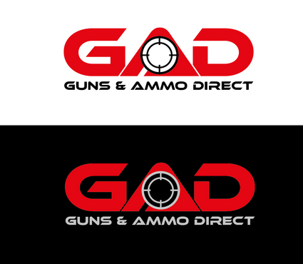Guns & Ammo Direct or GAD