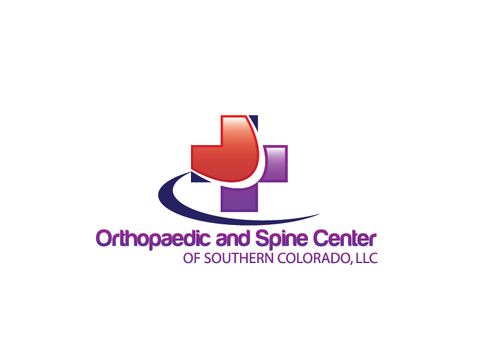 Orthopaedic and Spine Center of Southern Colorado, LLC A Logo, Monogram, or Icon  Draft # 1 by 02133