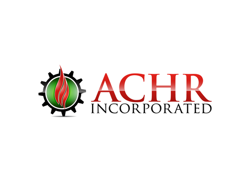 ACHR Incorporated A Logo, Monogram, or Icon  Draft # 28 by pan755201