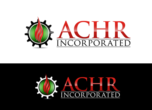 ACHR Incorporated A Logo, Monogram, or Icon  Draft # 29 by pan755201