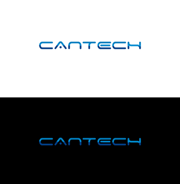 CAN OR CANTECH A Logo, Monogram, or Icon  Draft # 5 by InventiveStylus