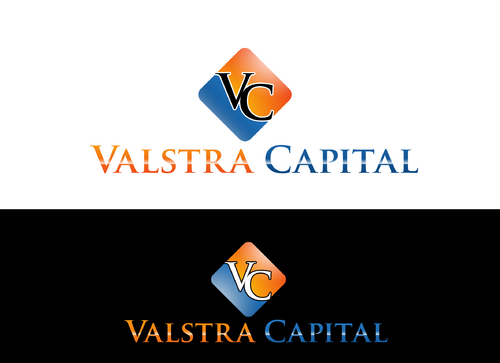 Valstra Capital A Logo, Monogram, or Icon  Draft # 637 by pan755201