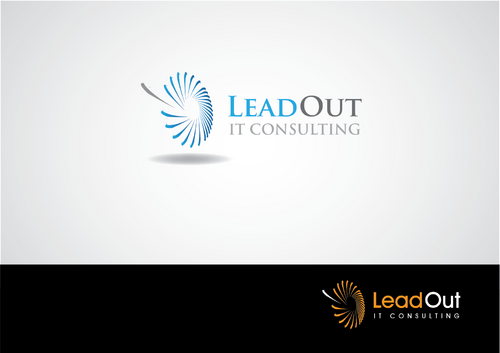 LeadOut IT Consulting
