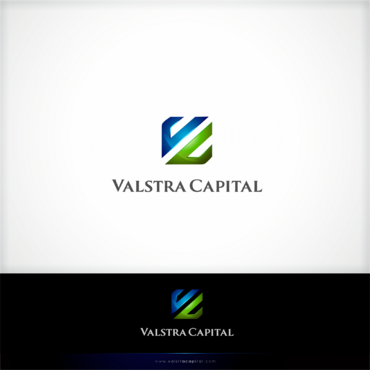 Valstra Capital A Logo, Monogram, or Icon  Draft # 648 by BIMPOP
