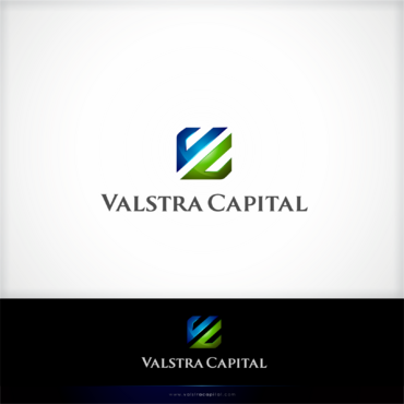 Valstra Capital A Logo, Monogram, or Icon  Draft # 651 by BIMPOP